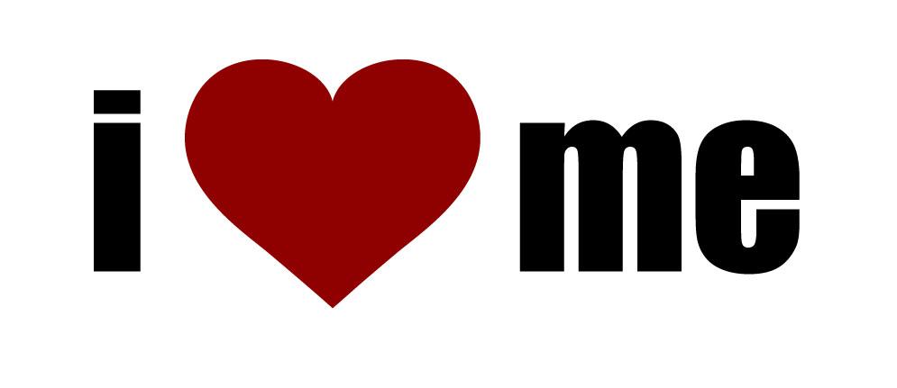 Cool M Logo